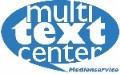www.Multitextcenter.de in unserem Archiv
